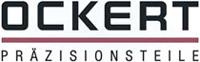 ockert-logo