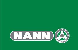 nann-logo